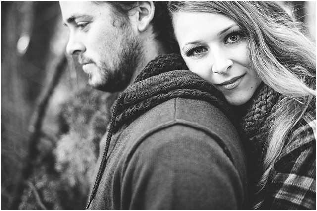 Icy Fall Engagement | Sharalee Prang Photography_445