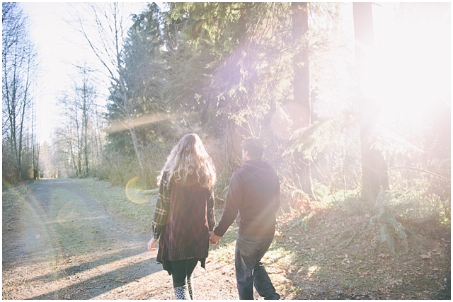 Icy Fall Engagement | Sharalee Prang Photography_447