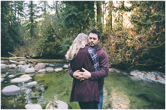 Icy Fall Engagement | Sharalee Prang Photography_456