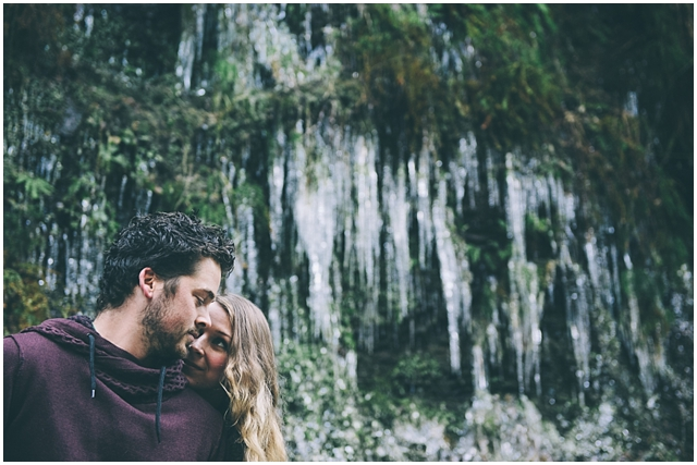 Icy Fall Engagement | Sharalee Prang Photography_458