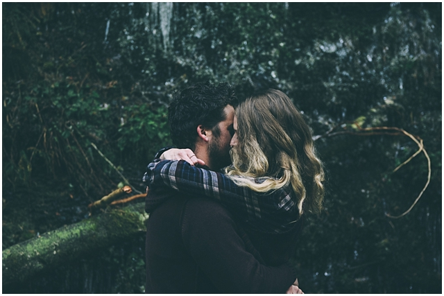 Icy Fall Engagement | Sharalee Prang Photography_461
