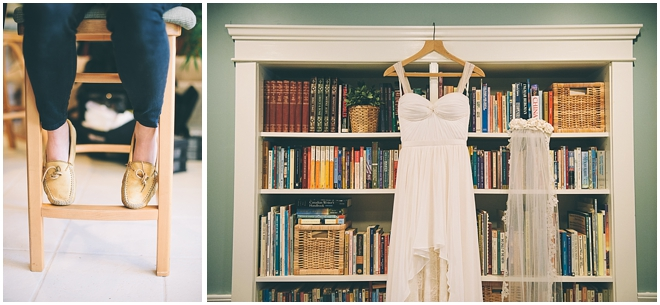 Langley Wedding Photographer | Sharalee Prang Photography_208