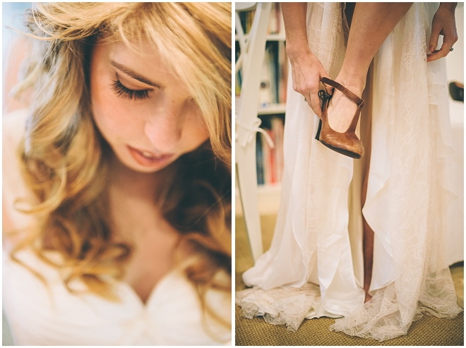 Langley Wedding Photographer | Sharalee Prang Photography_231