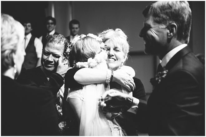 Langley Wedding Photographer | Sharalee Prang Photography_249