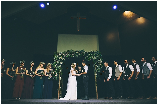 Langley Wedding Photographer | Sharalee Prang Photography_262