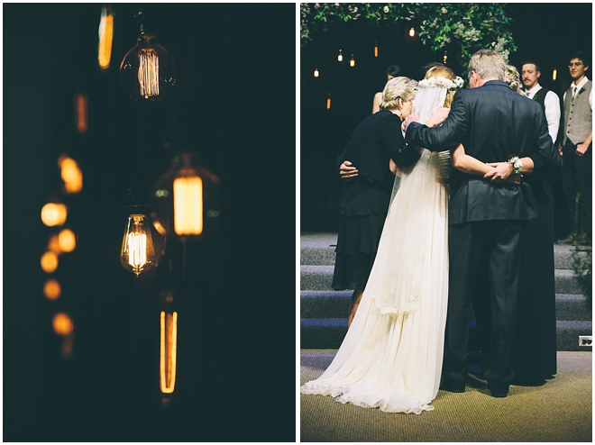 Langley Wedding Photographer | Sharalee Prang Photography_273