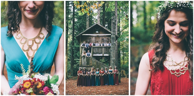 Langley Wedding Photographer | Sharalee Prang Photography_287