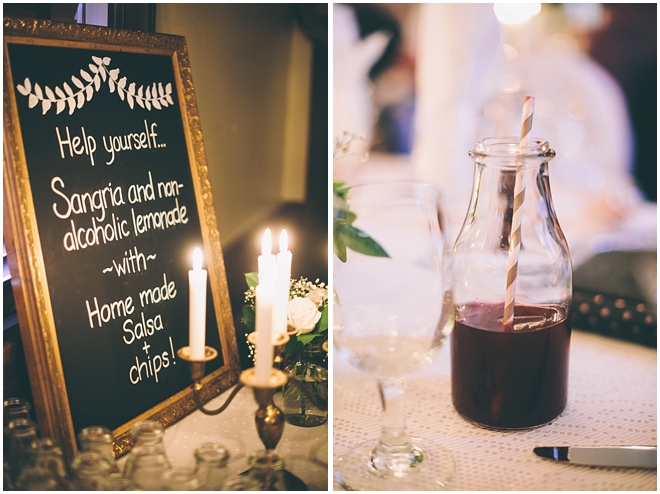 Langley Wedding Photographer | Sharalee Prang Photography_324