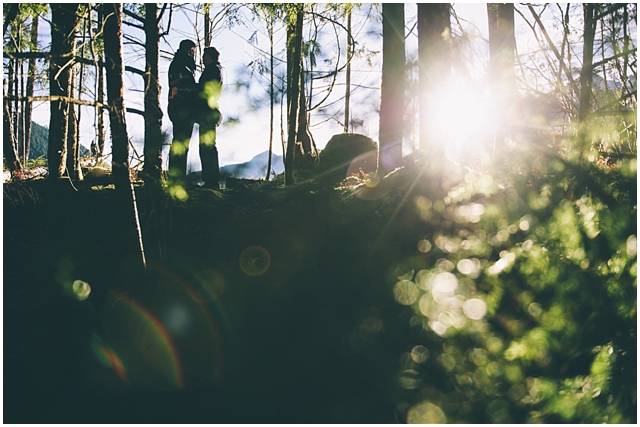 same sex engagement session | sharalee prang photography_110