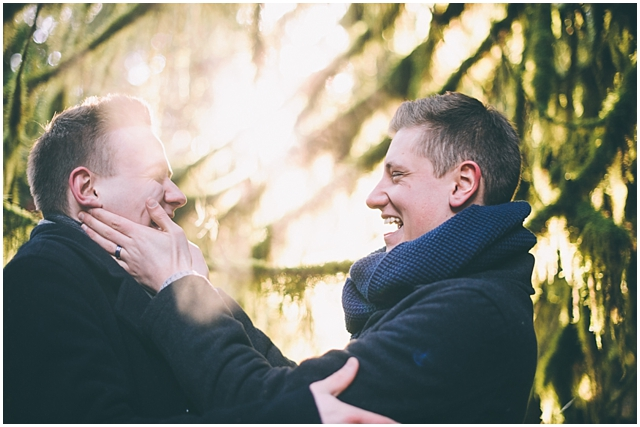 same sex engagement session | sharalee prang photography_111