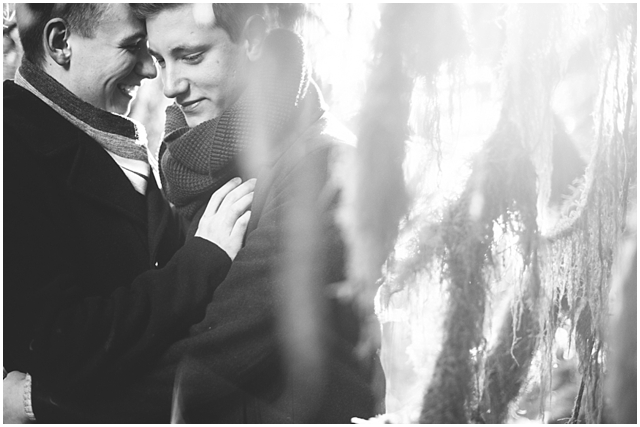 same sex engagement session | sharalee prang photography_113