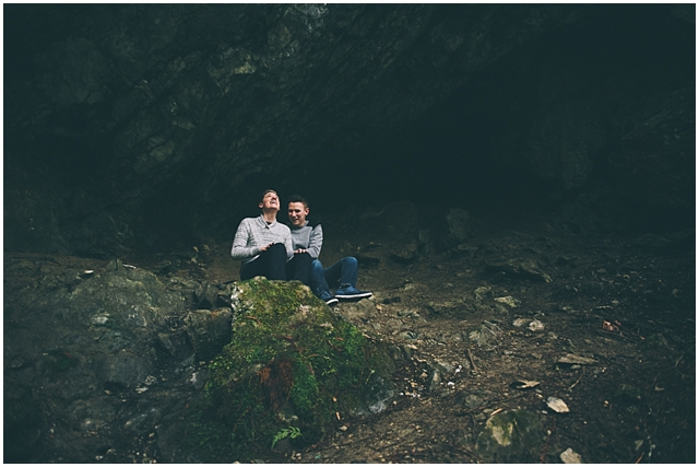 same sex engagement session | sharalee prang photography_120