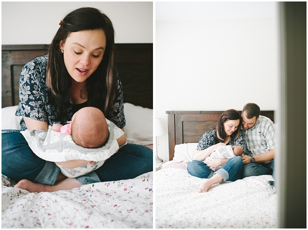 abbotsford newborn photographer | sharalee prang photography_190