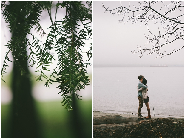 stanley park engagement | sharalee prang photography_145