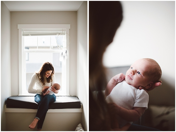 chilliwack newborn photographer | sharalee prang photography_159