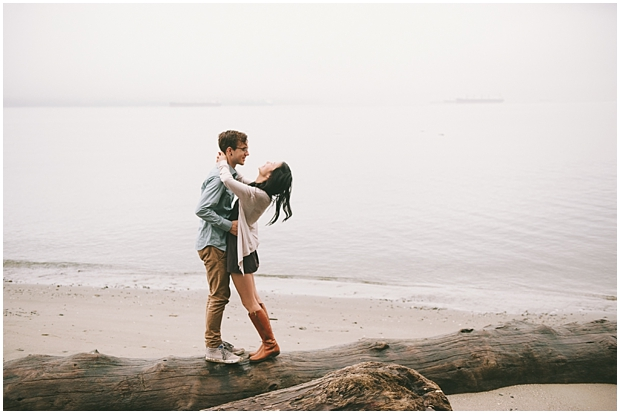 stanley park engagement | sharalee prang photography_146