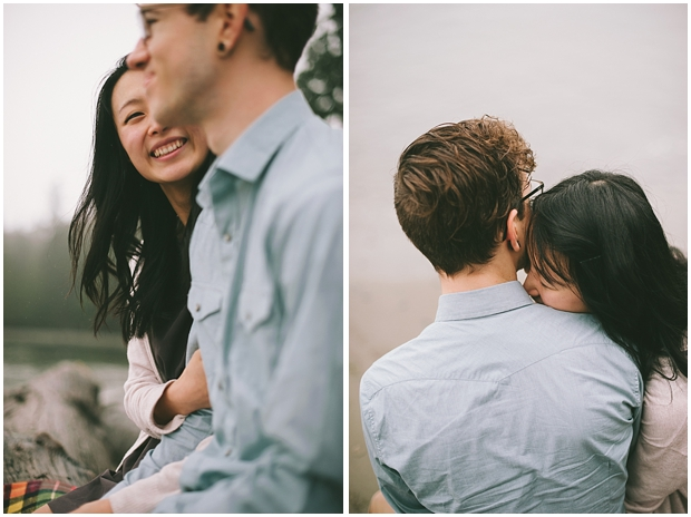 stanley park engagement | sharalee prang photography_151