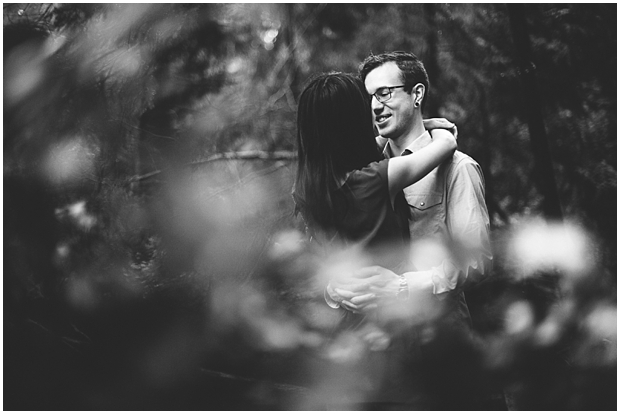 stanley park engagement | sharalee prang photography_153