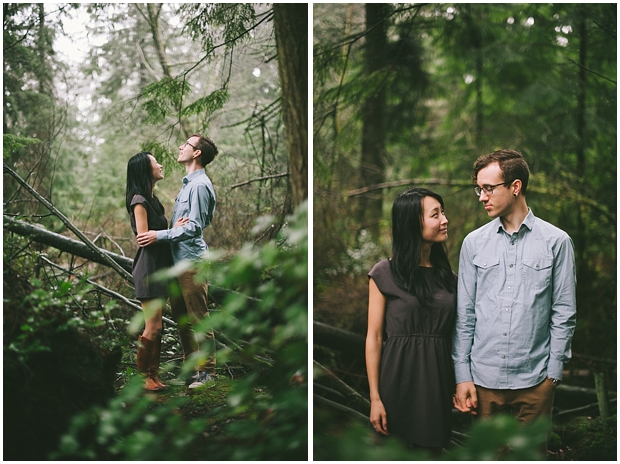 stanley park engagement | sharalee prang photography_154