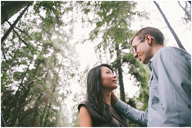 stanley park engagement | sharalee prang photography_155