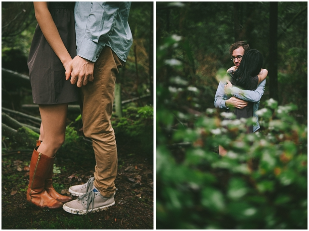 stanley park engagement | sharalee prang photography_156