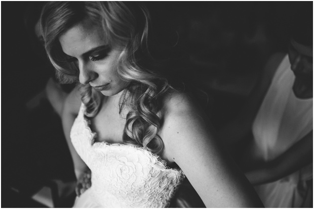 vancouver wedding photographer | sharalee prang photography_0015