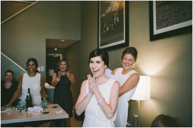 vancouver wedding photographer | sharalee prang photography_0017