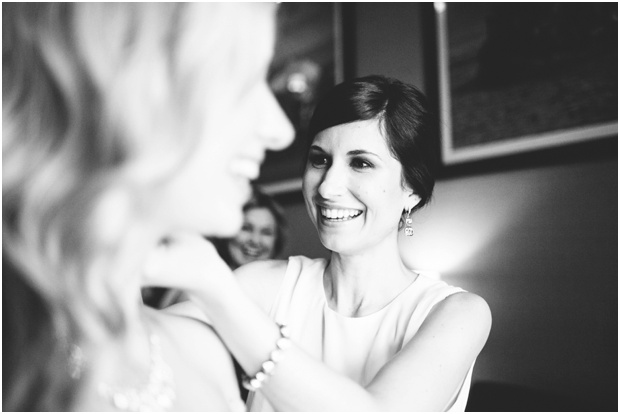 vancouver wedding photographer | sharalee prang photography_0019