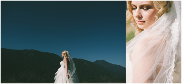 vancouver wedding photographer | sharalee prang photography_0027