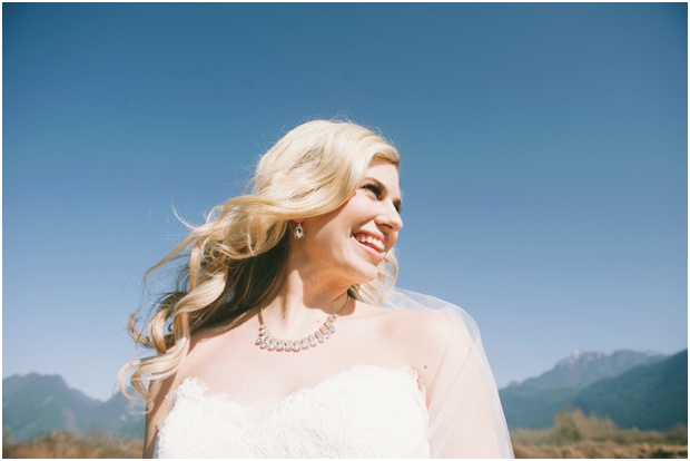 vancouver wedding photographer | sharalee prang photography_0028