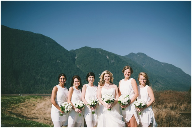 vancouver wedding photographer | sharalee prang photography_0033