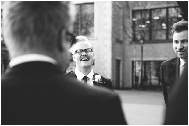 vancouver wedding photographer | sharalee prang photography_0042