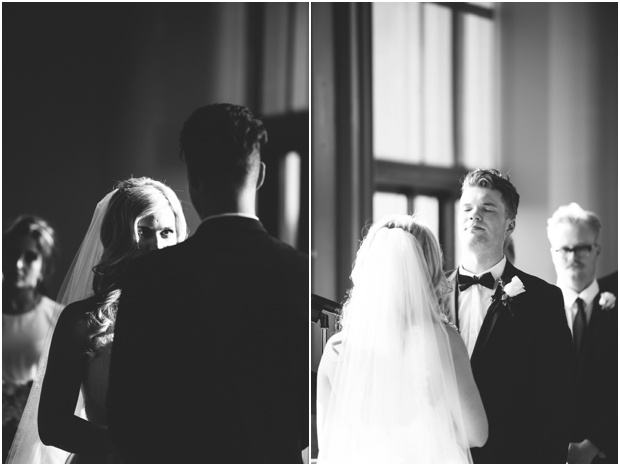 vancouver wedding photographer | sharalee prang photography_0081