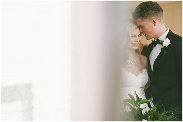vancouver wedding photographer | sharalee prang photography_0086