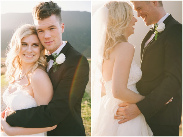 vancouver wedding photographer | sharalee prang photography_0106