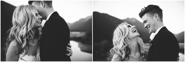 vancouver wedding photographer | sharalee prang photography_0112
