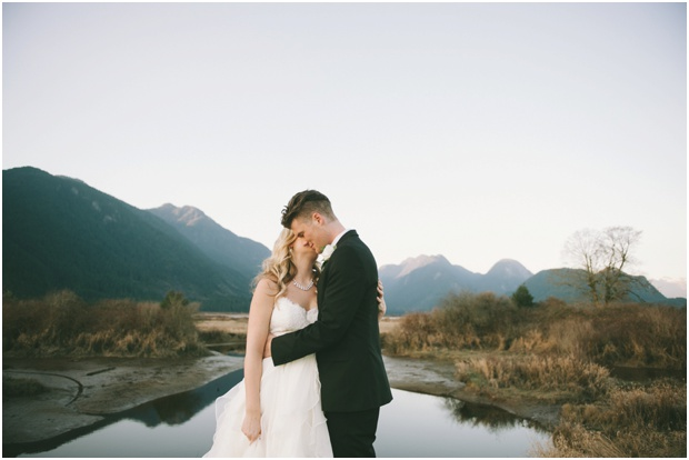 vancouver wedding photographer | sharalee prang photography_0114