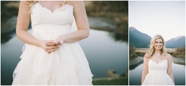 vancouver wedding photographer | sharalee prang photography_0117