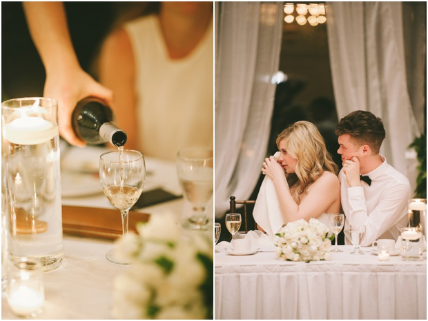 vancouver wedding photographer | sharalee prang photography_0130