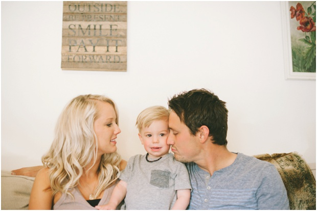 abbotsford family photographer | sharalee prang photography_0313