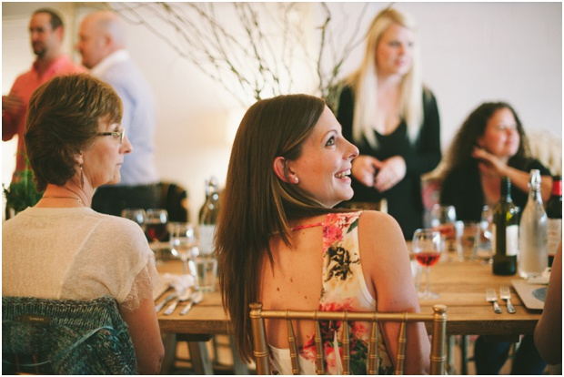 abbotsford long table dinner | sharalee prang photography_0271