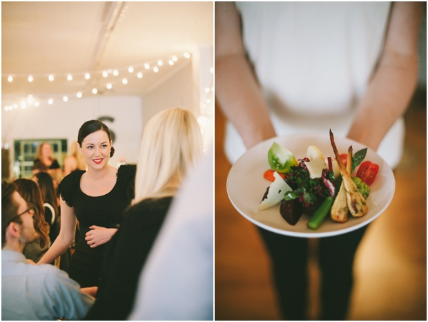 abbotsford long table dinner | sharalee prang photography_0272