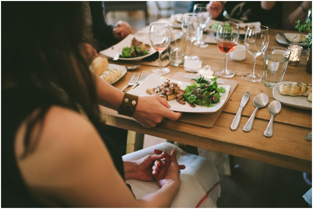 abbotsford long table dinner | sharalee prang photography_0275