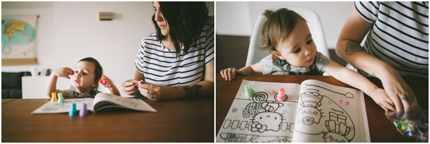 vancouver family photographer | sharalee prang photography_0251