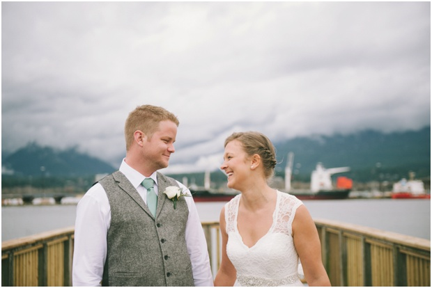 vancouver wedding photographer | sharalee prang photography_0169