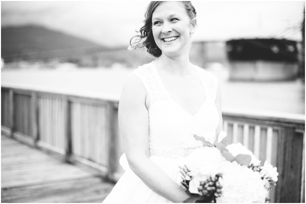 vancouver wedding photographer | sharalee prang photography_0172