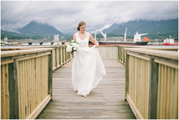vancouver wedding photographer | sharalee prang photography_0173