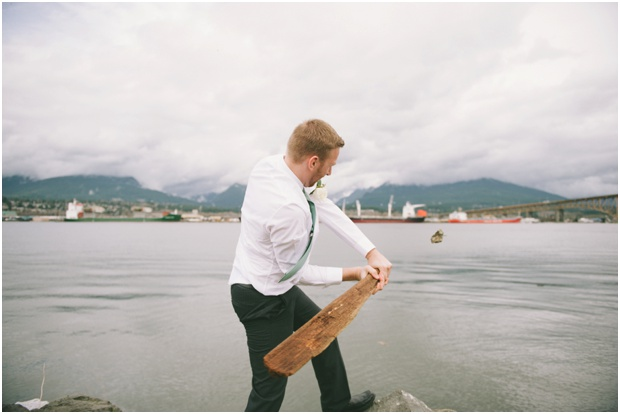 vancouver wedding photographer | sharalee prang photography_0174