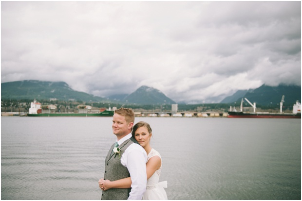 vancouver wedding photographer | sharalee prang photography_0176