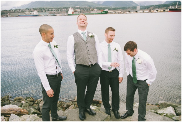 vancouver wedding photographer | sharalee prang photography_0181